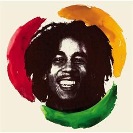 ボブ・マーリー & ザ・ウェイラーズ - アフリカ・ユナイト~シングル・コレクション:スペシャル・エディション