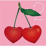 V.A. - 恋のうた 2