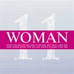 V.A. - WOMAN11