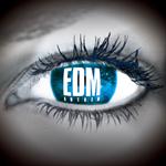 EDMアンセム