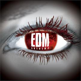V.A. - EDM アンセム Ⅱ