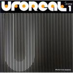 UNITED FUTURE ORGANIZATION - UFOs for REAL:Scene1
