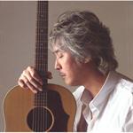桑名正博 - 桑名正博35周年BEST Masahiro Kuwana Tracks onthe 35th anniversary ~神の国まで~