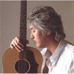 桑名正博 - 桑名正博35周年BEST Masahiro Kuwana Tracks onthe 35th anniversary ~神の国まで~