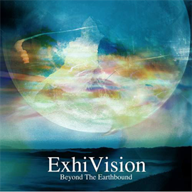ExhiVision - Beyond The Earthbound
