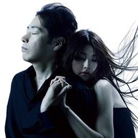 稲垣潤一 - 男と女 -TWO HEARTS TWO VOICES-