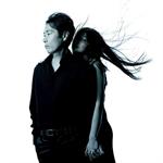 稲垣潤一 - 男と女-TWO HEARTS TWO VOICES- オリジナルカラオケCD付