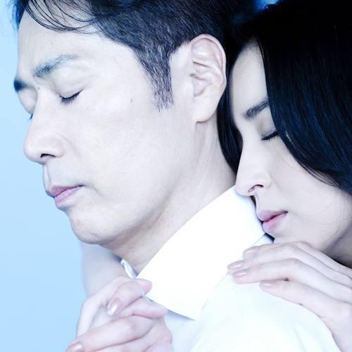 男と女2 - 稲垣潤一