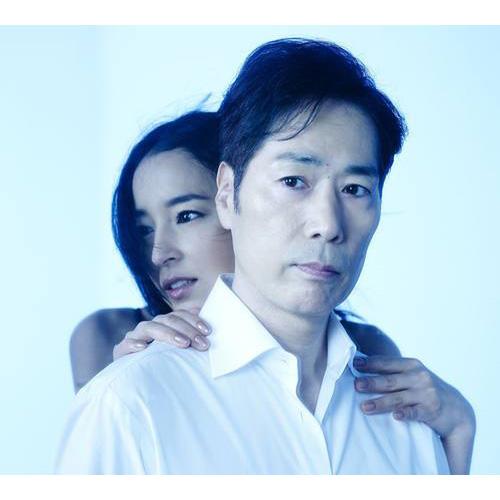 男と女2 Special Edition - 稲垣...