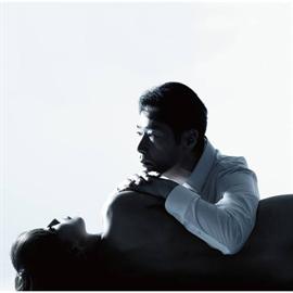 稲垣潤一 - 男と女3