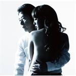 稲垣潤一 - 男と女3 Special Edition