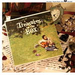 Treasures in the BOX