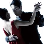 男と女4 ‐TWO HEARTS TWO VOICES‐ [Special Edition]