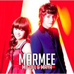 MarMee(ミゲル&さくらまや) - MarMee