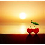 V.A. - 恋のうた ‐泣きラブ‐