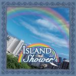 V.A. - アイランド・シャワー ベスト・オブ・トラディショナル・ハワイアン エハー