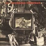 10CC - オリジナル・サウンドトラック