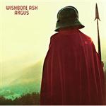 ウィッシュボ-ン・アッシュ - 百眼の巨人アーガス