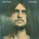 マイク・オールドフィールド - オマドーン