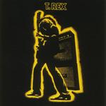 T.レックス - 電気の武者