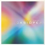 CASIOPEA LIVE & MORE