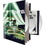 ノエル・ギャラガーズ・ハイ・フライング・バーズ - インターナショナル・マジック・ライヴ・アット・ジ・O2~デラックス・エディション