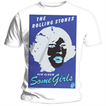 ザ・ローリング・ストーンズ - ROLLING STONES/M/SOME GIRLS BLACK & BLUE