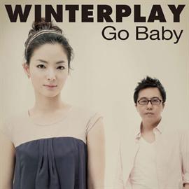 WINTERPLAY - ゴー・ベイビー