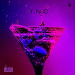 T.N.C