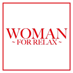 WOMAN - FOR RELAX -