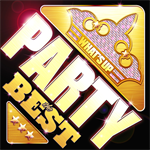 What's Up - Party the Best