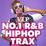 ヴァリアス・アーティスト - V.I.P. - No.1 R&B/HIPHOP TRAX