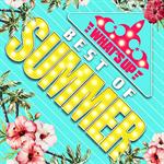 ヴァリアス・アーティスト - WHAT'S UP -BEST OF SUMMER-