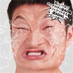 DJ Jiaolong - ガチ涙2 ~ALLジャンル泣きMIX~