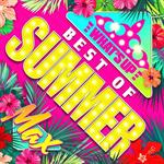 ヴァリアス・アーティスト - What's Up –Best Of Summer Max-