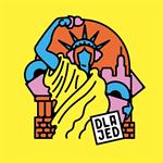 ヴァリアス・アーティスト - Remember The 90's R&B mixed by DJ LEAD