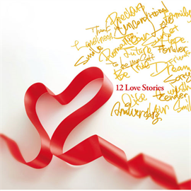 童子-T - 12 Love Stories