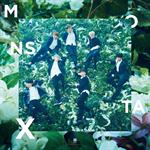 MONSTA X - Beautiful
