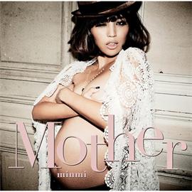 MINMI - MOTHER