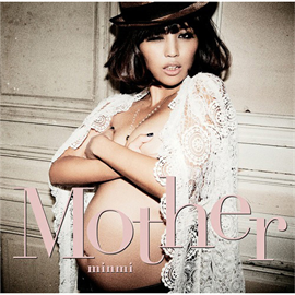 MINMI - MOTHER