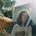 Chara - honey