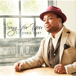 クリス・ハート - Song for You