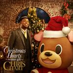 Christmas Hearts ~winter gift~