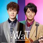 WaT - 卒業BEST