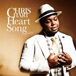 クリス・ハート - Heart Song Tears