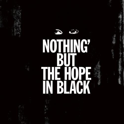 hope in black cd juon universal music japan