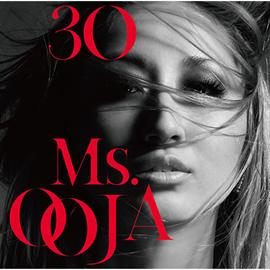 Ms.OOJA - 30