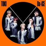 Da-iCE - TOKI
