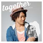 ナオト・インティライミ - together
