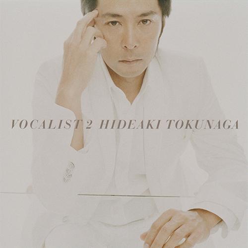 VOCALIST 2 [初回限定盤][CD][+D...